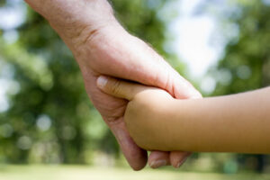 The Impossible Choice – Selecting a Guardian for your Children